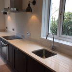 Granite Quartz Marble Worktops Sussex