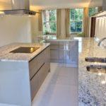 Granite, Quartz& Marble Worktops Sussex by JF Stoneworks