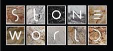 Stonemasons in Sussex (2)