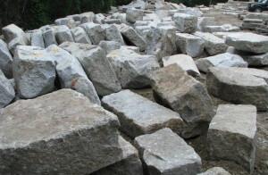 antique_granite_16