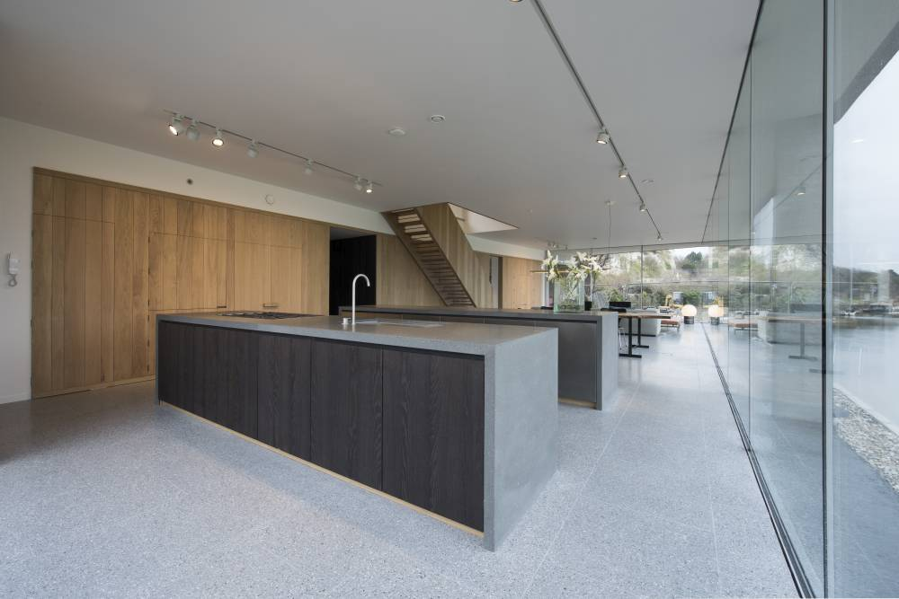 JF Stoneworks Grand Designs (1)