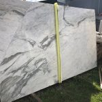 Calacatta-Marble-worktops-1