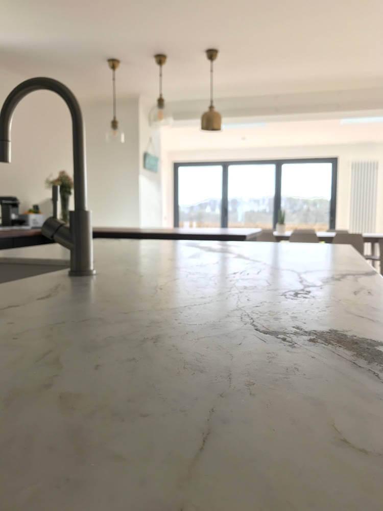 Calacatta-Marble-worktops-5