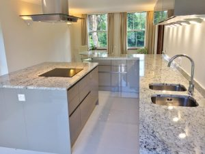 Granite, Quartz, Marble Worktops - Sussex by JF Stoneworks