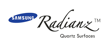 Radianz Quartz Surfaces