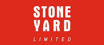 Stone Yard Limited