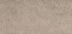 5133-Symphony-Grey