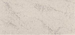 5211-Noble-Grey