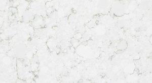 AR630 Bianco Fantasia (002)
