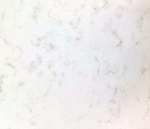 AR810 Bianco Nuvolo 56jpg