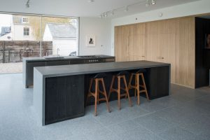 kitchen worktops sussex