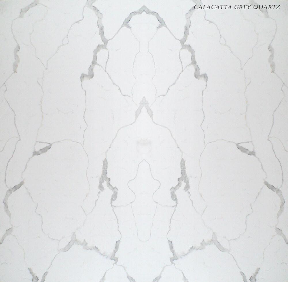 Calacatta-Grey-Opal-Quartz