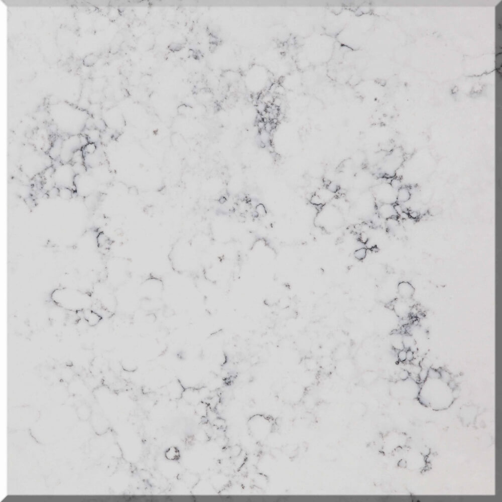 Carrara-White-Opal-Quartz