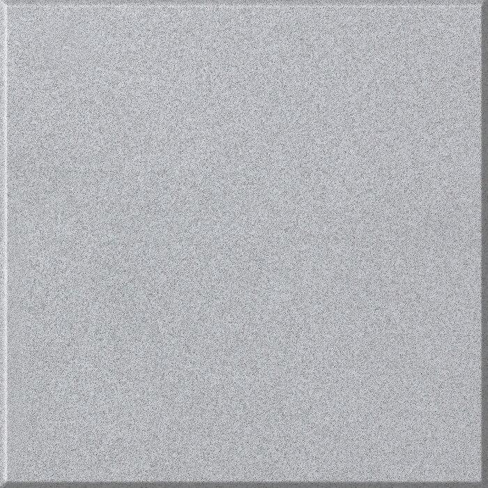 Cement-Opal-Quartz