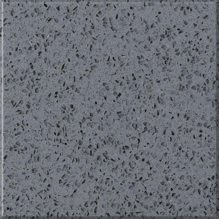 Steel-Opal-Quartz