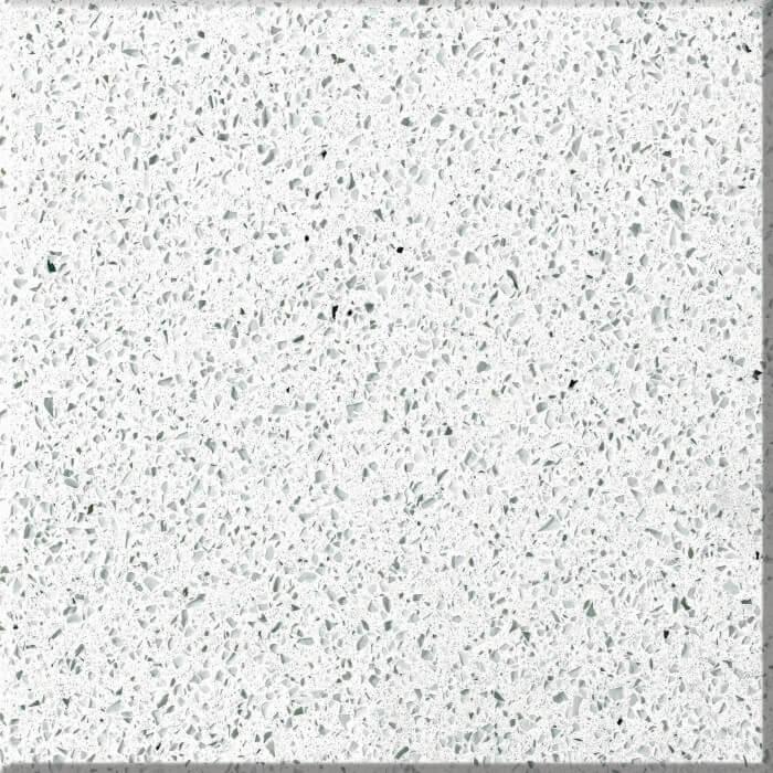 White-Sand-Opal-Quartz