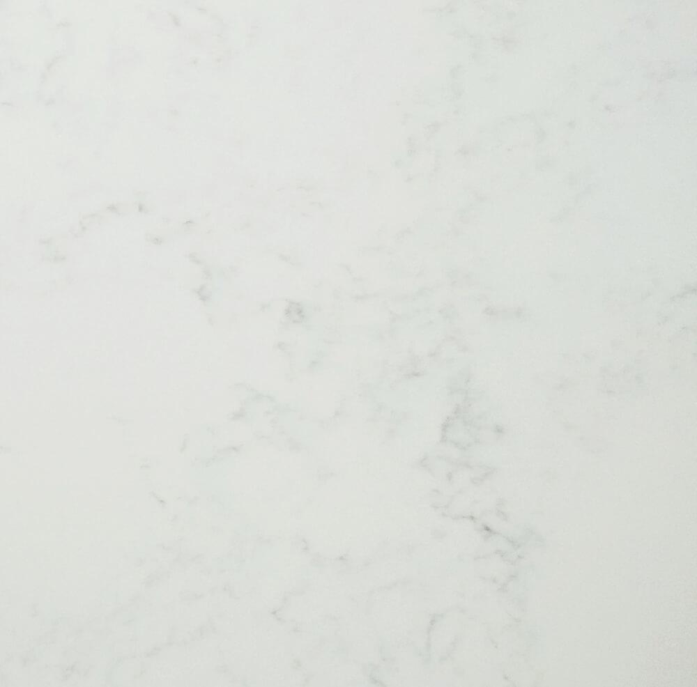 carrara-venatino
