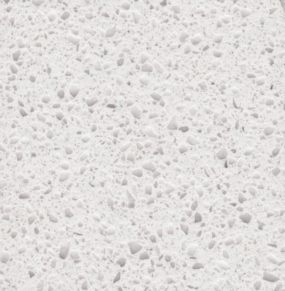 AR375 Bianco Grana