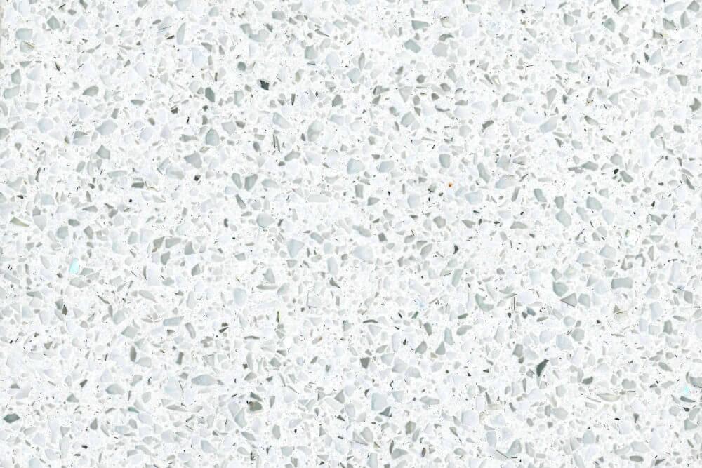 AR429 Bianco Stelline