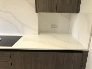 calacatta-gold-quartz-installed-by-jf-stoneworks-2