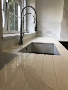 calacatta-gold-quartz-installed-by-jf-stoneworks-4
