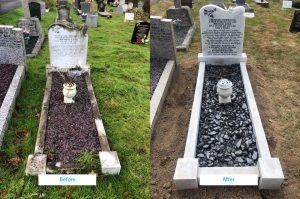 jf-stoneworks-memorial-stone