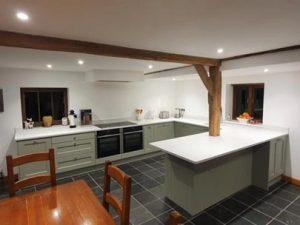 carrara-extra-kitchen-worktop-1